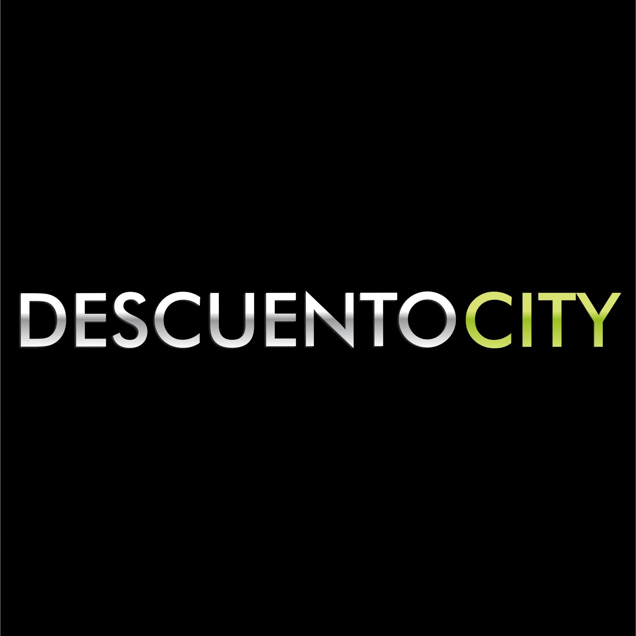 Descuentocity