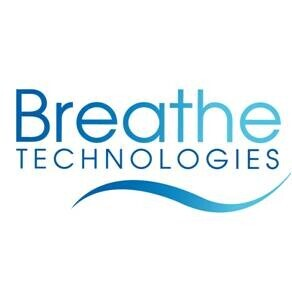 Breathe Technologies