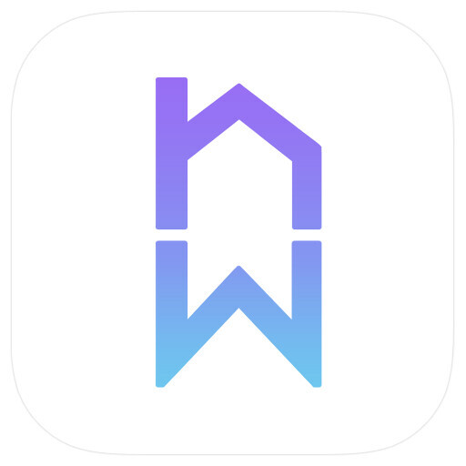 homewhere.io