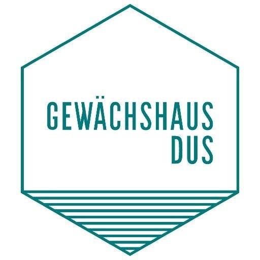 GEWÄCHSHAUS DUS