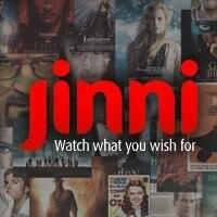 Jinni PR