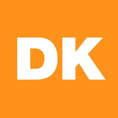 DataKind