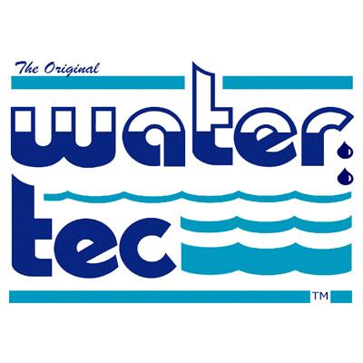 Water Tec of Tucson
