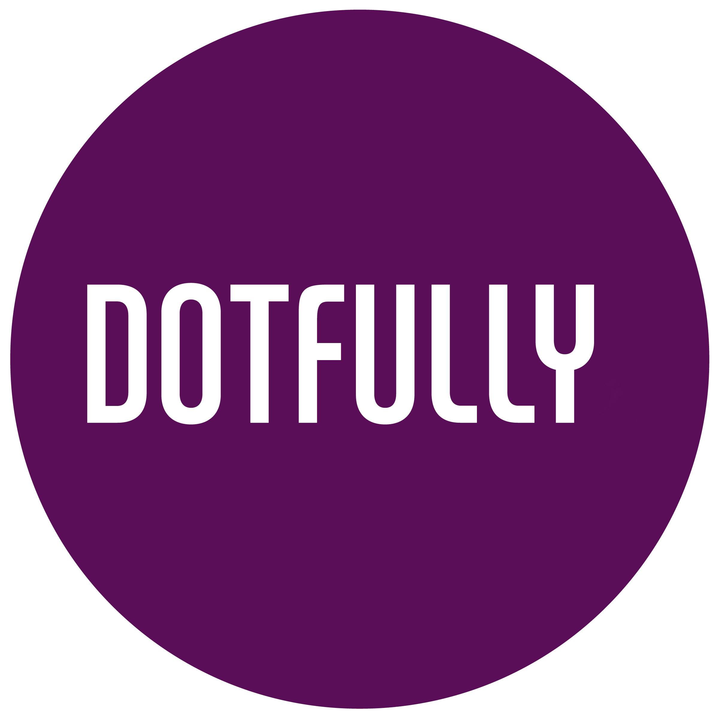 Dotfully