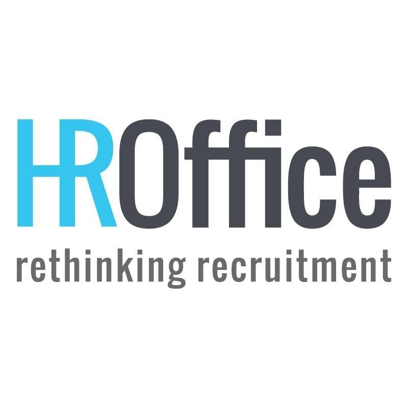 HROffice | ATS