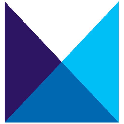 MobileX Labs