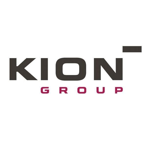 KION Group
