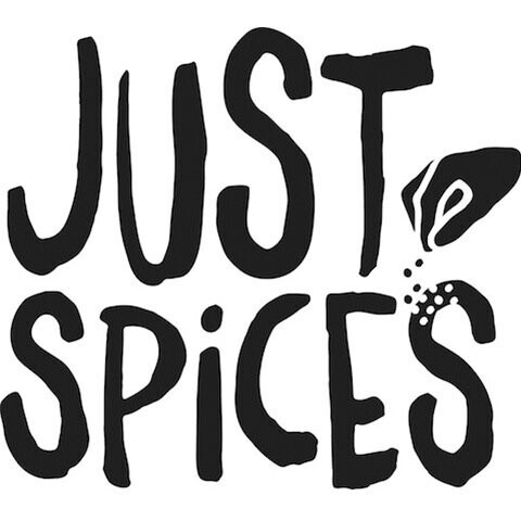 JustSpices