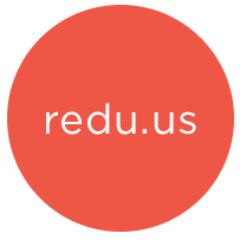Redu.us