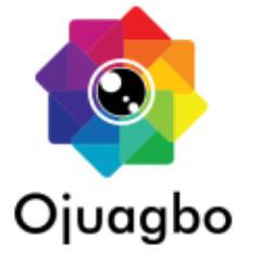 Ojuagbo.com