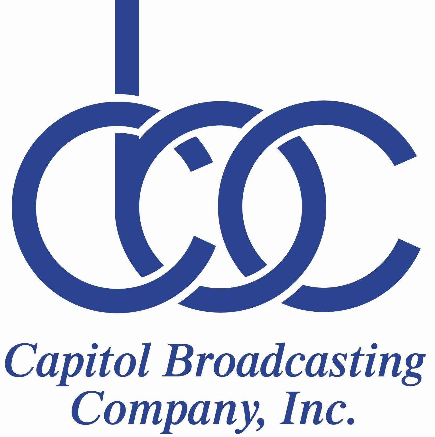 Capitol Broadcasting