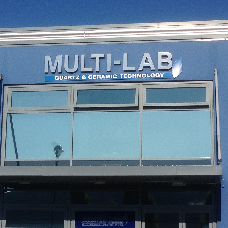 Multi Lab