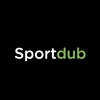 Sportdub