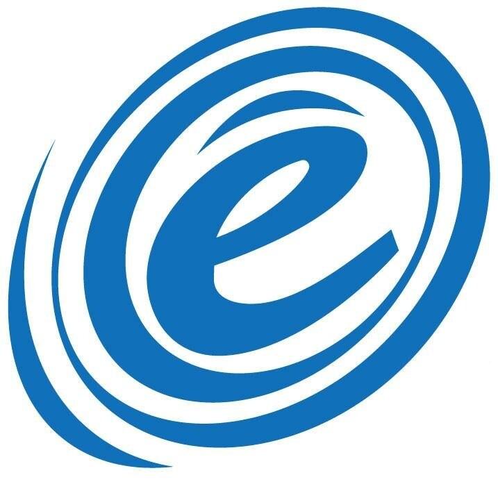 Egis Technology Inc.