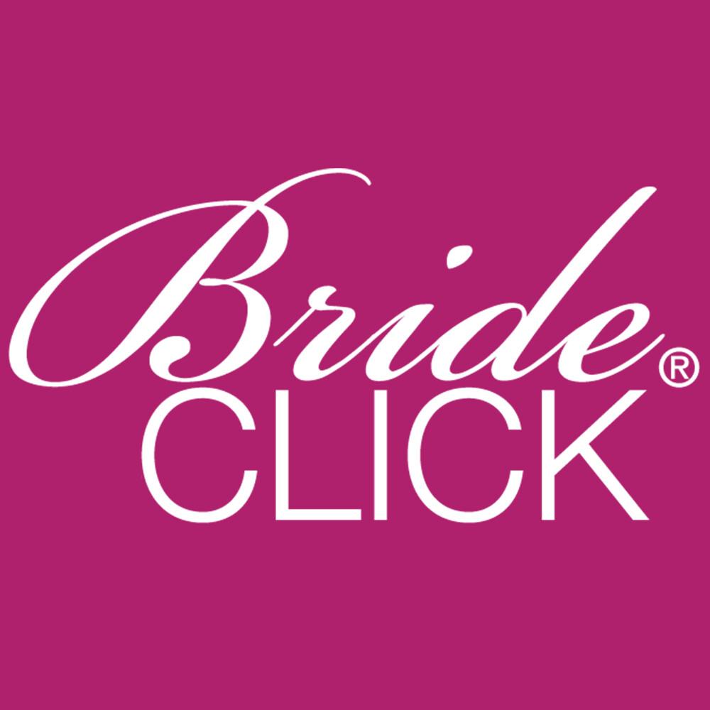 BrideClick