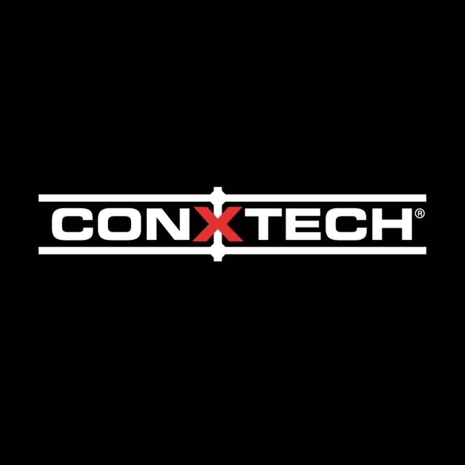 ConXtech