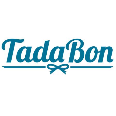 TadaBon
