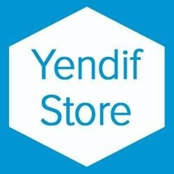 Yendif Store