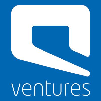 Mobily Ventures