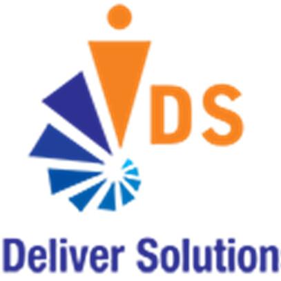 I Deliver Solutions