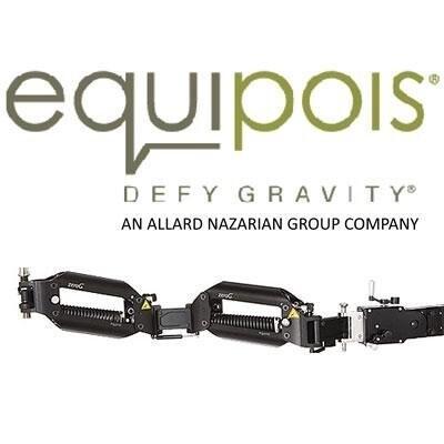 Equipois, LLC