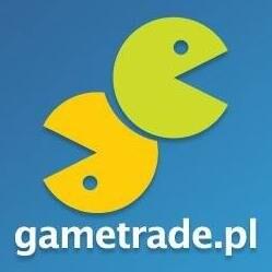 GameTrade.pl