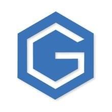 GridPlus