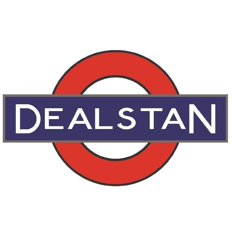 Dealstan