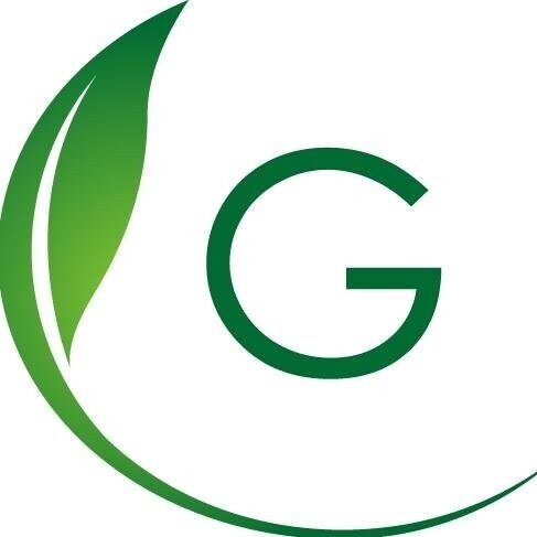 Green & Grow Inc