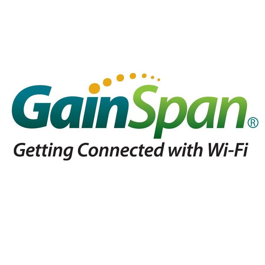 GainSpan Corporation