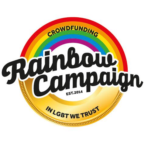 Rainbow Campaign