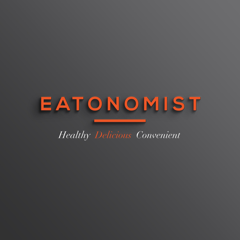 Eatonomist