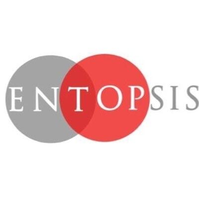 Entopsis