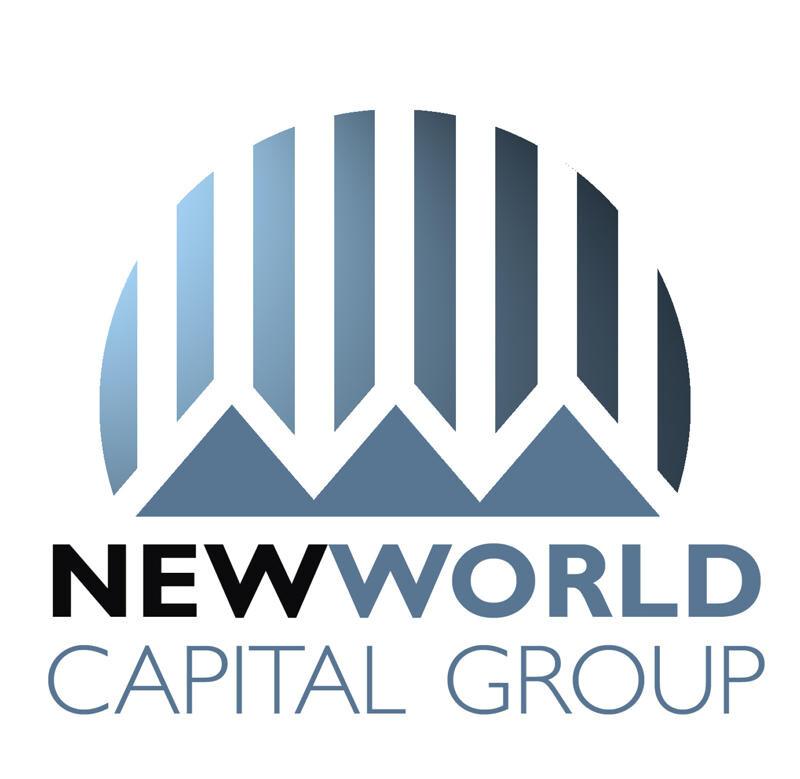 NewWorld Capital