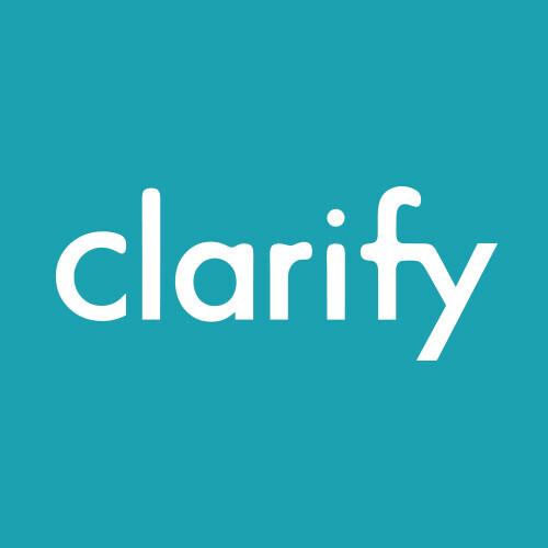 Clarify, Inc