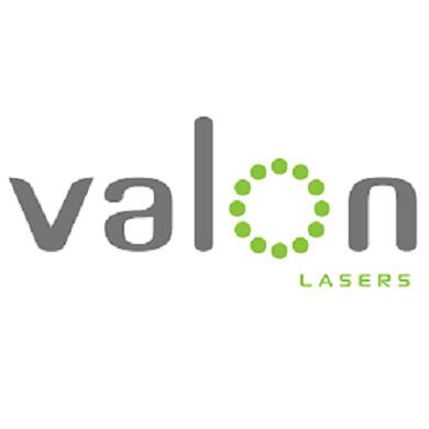 Valon Lasers