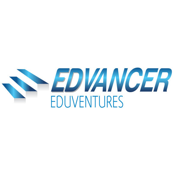 Edvancer Eduventures