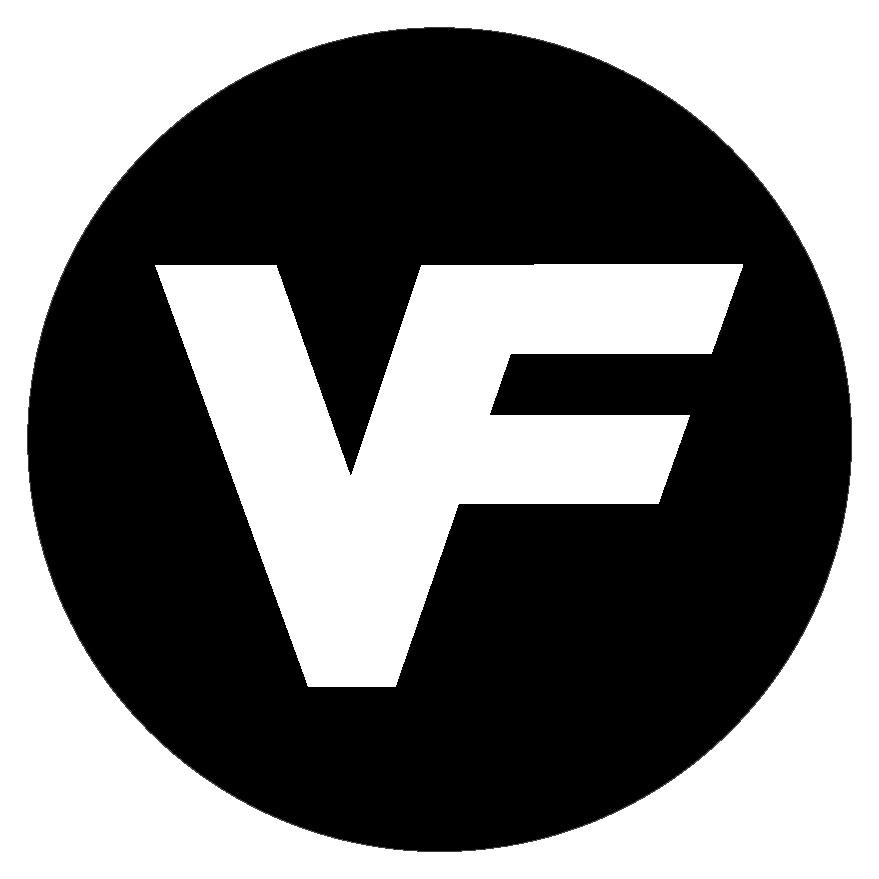 VidFall