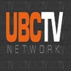 Urban Broadcasting Company