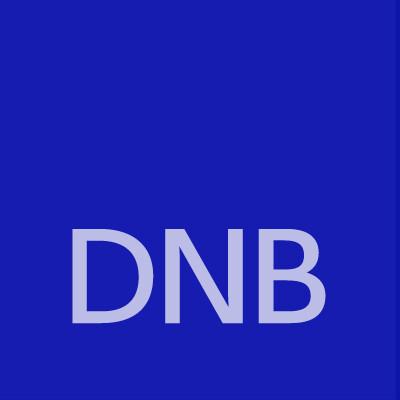 DeNederlandscheBank