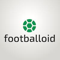 Footballoid