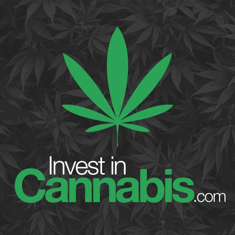 InvestInCannabis.com