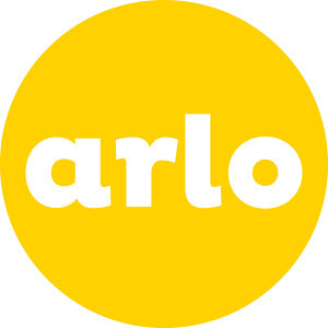 Arlo Training Management Software