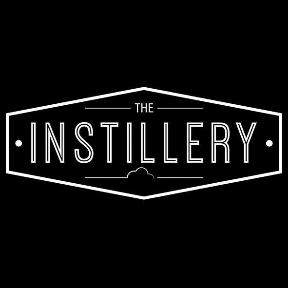 The Instillery
