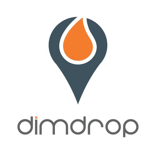 DimDrop