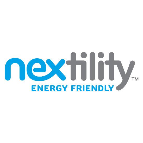 Nextility