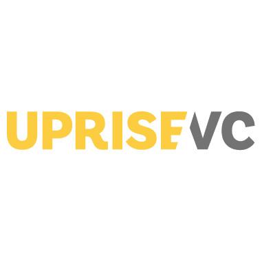Uprise Ventures