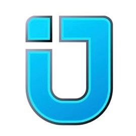 JABB Interactive