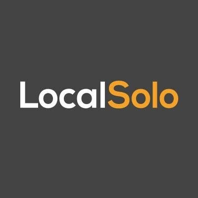 LocalSolo Freelance
