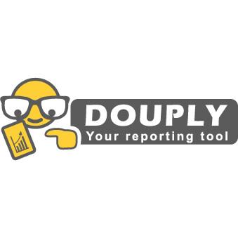 Douply